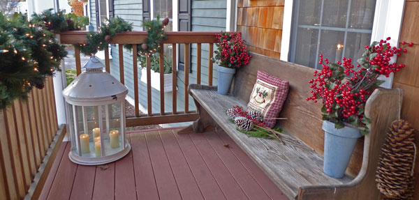 Front-porch-small